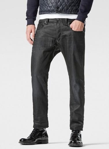 G-Star G-Star Klasik Pantolon Renksiz